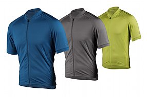 Giro Mens Ride LT Jersey