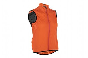 Giro Womens Chrono Wind Vest