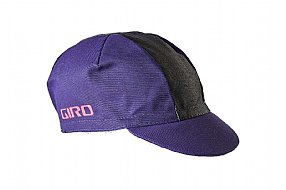 Giro Classic Cycling Cotton Cap