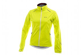 Gore Bike Wear Womens Element Lady Gore-Tex Active Jacket