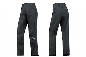 Gore Bike Wear Mens Element Gore-Tex Active Pant