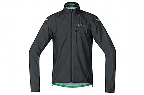 Gore Bike Wear Mens Element Gore-Tex Active Jacket