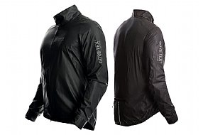 Gore Bike Wear Mens One 1985 Goretex Shakedry Jacket