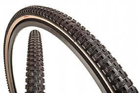 Bruce Gordon Cycles Rock n Road All Terrain 700c Tire