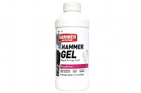 Hammer Nutrition Hammer Gel 26-servings Jug