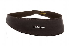 Halo II Head Band