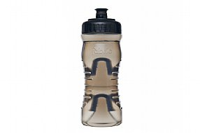 Fabric Water Bottle 22oz