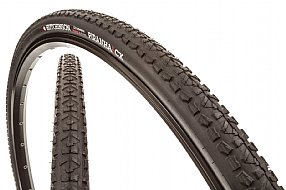 Hutchinson Piranha 2 Cyclocross Tire