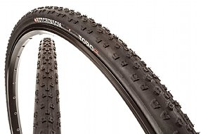 Hutchinson Toro Cyclocross Tire