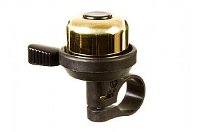 Incredibell Duet Brass Bell