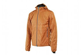 Escadrille Synthetic Down Jacket