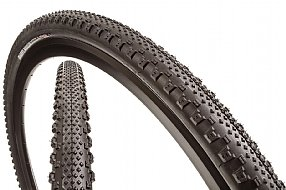 Kenda Happy Medium 24 Cyclocross Tire