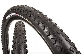 Kenda Honey Badger SCT 27.5  MTB Tire