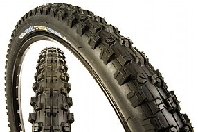 Kenda K1010 Nevegal MTB Tire