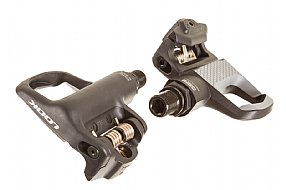 Look Keo Classic 2 Pedals