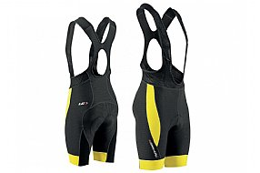 Louis Garneau Mens CB Carbon 2 Bib Short