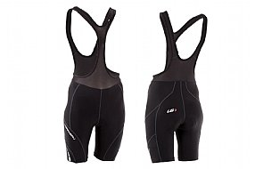 Louis Garneau Womens Neo Power Motion Bib Short