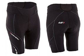 Louis Garneau Womens Neo Power Motion Short