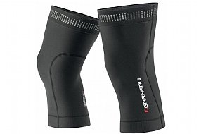 Louis Garneau Wind Pro Knee Warmers