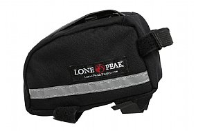 Lone Peak Kick Back I Top Tube Bag
