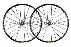 Mavic XA Elite 29 Trail Wheel