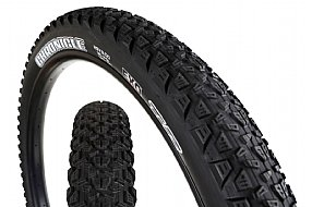 Maxxis Chronicle EXO TR 29+ Tire