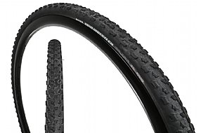 Maxxis Mud Wrestler Cyclocross Tire