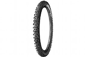 Michelin WildGripR Advanced Tubeless 26 Inch Tire