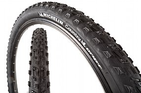 Michelin Country Gripr 29 Inch Tire