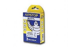 Michelin C2 Airstop 26 Tube