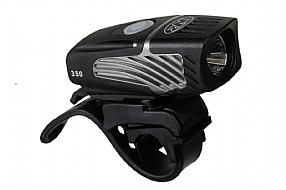 NiteRider Lumina Micro 350 USB Light