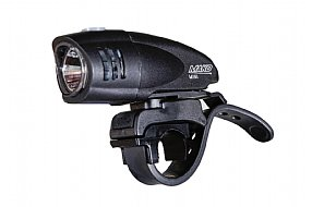 NiteRider Mako Mini Front Light