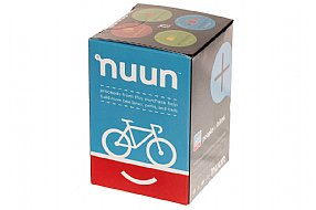 Nuun People for Bikes - 4 Pack