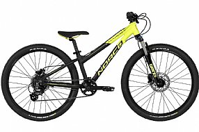Norco Bicycles 2017 Charger 4.1 Youth Mtn Bike