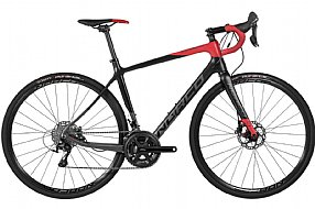 Norco Bicycles Search Carbon C105 Gravel Bike