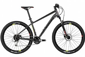 Norco Bicycles 2017 Storm 7.1 Mtn Bike