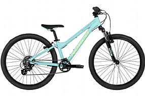 Norco Bicycles 2017 Storm 4.2 Girls Bike