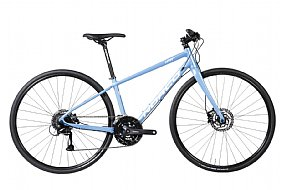 Norco Bicycles 2016 VFR 3 Disc Forma Bike