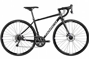 Norco Bicycles 2017 Valence A Tiagra Forma Road Bike
