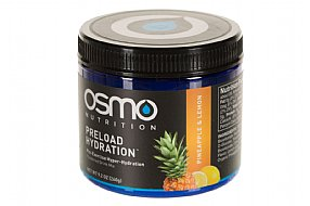 Osmo Mens PreLoad Hydration - 20 Servings