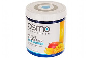 Osmo Womens Active Hydration - 40 Servings
