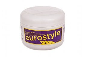 PaceLine Eurostyle Chamois Buttr