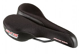 Planet Bike Mens A.R.S. Classic Saddle