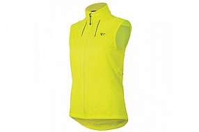 Pearl Izumi Womens Elite Barrier Vest (Clearance)