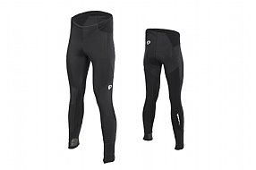 Pearl Izumi Mens Elite AmFIB Cycling Tight