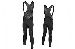 Pearl Izumi Mens Elite AmFIB Cycling Bib Tight