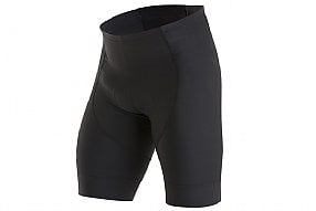 Pearl Izumi Mens Elite Pursuit Short