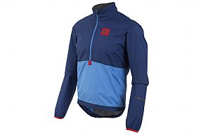 Pearl Izumi Mens Select Barrier Pullover