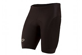 Pearl Izumi Mens Elite Escape Short