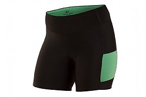 Pearl Izumi Womens Escape Sugar Short